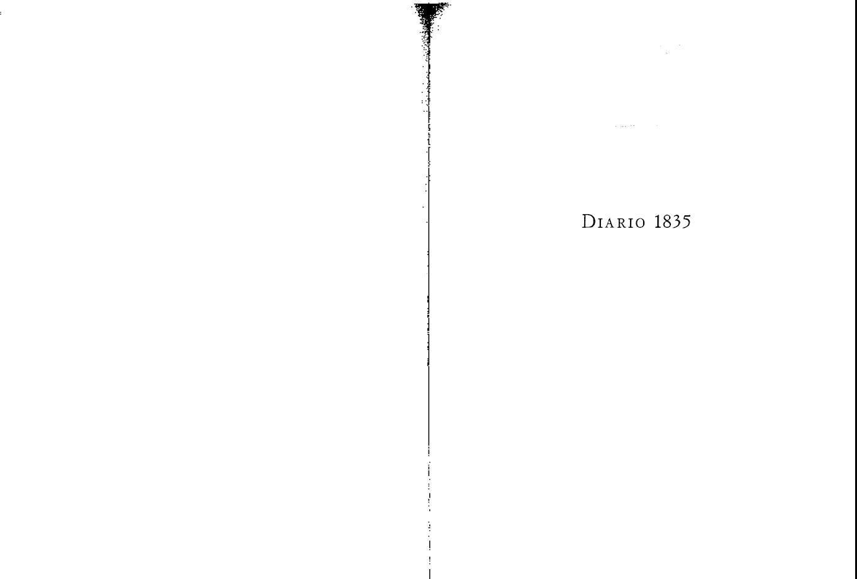 18. Commissione nazionale per la pubblicazione dei carteggi del Conte di Cavour, Camillo Cavour. Diari (1833-1856), a cura di Alfonso Bogge, Roma, 1991