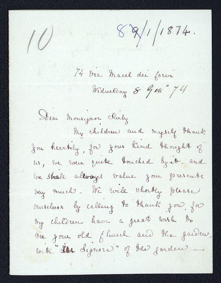 Pontificio Collegio Irlandese - Kirby_1874_10
