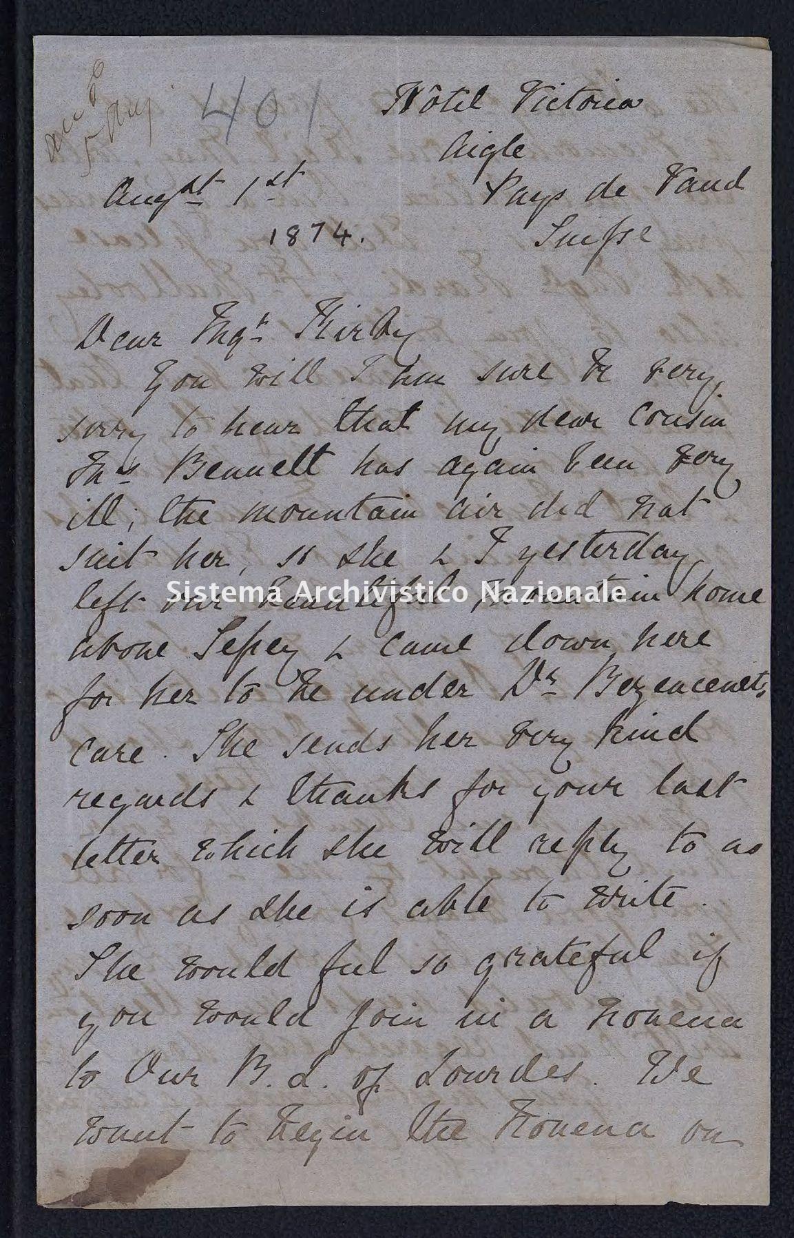 Pontificio Collegio Irlandese - Kirby_1874_401