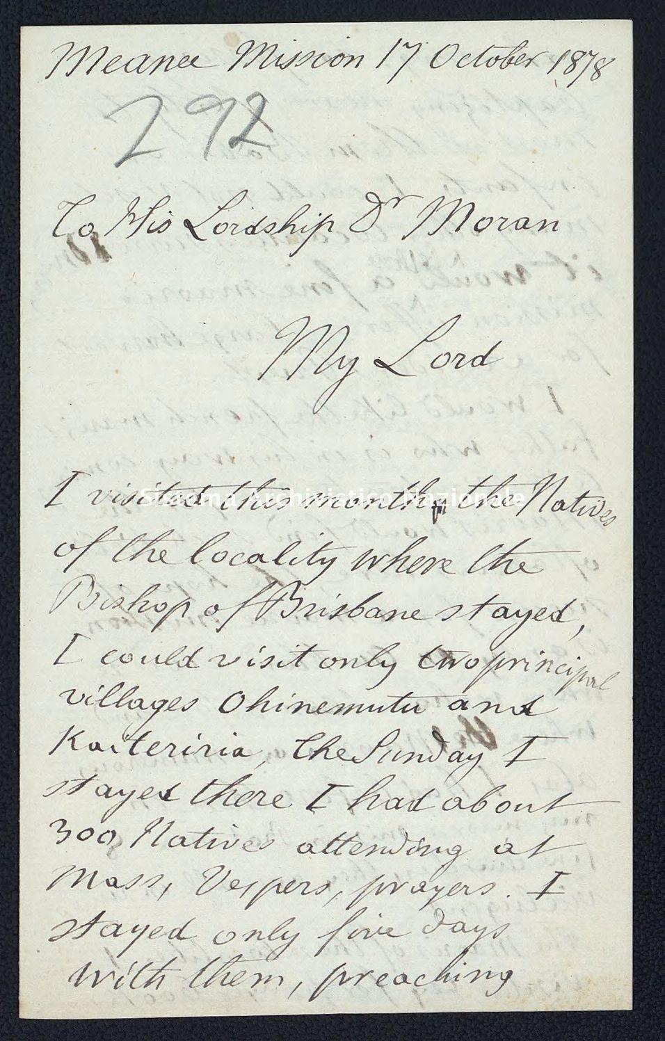 Pontificio Collegio Irlandese - Kirby_1878_292