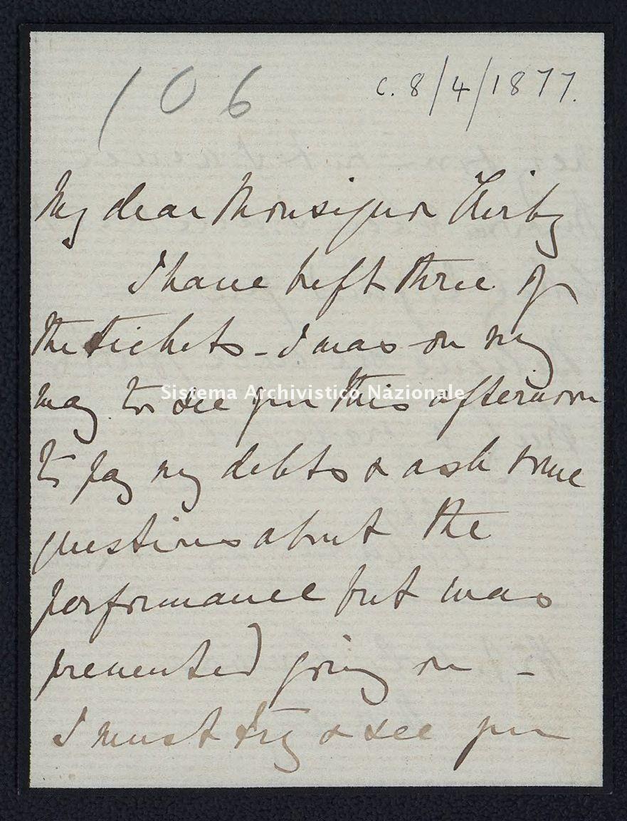 Pontificio Collegio Irlandese - Kirby_1877_106