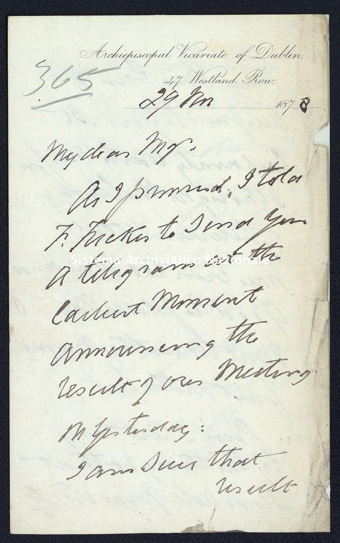 Pontificio Collegio Irlandese - Kirby_1878_365