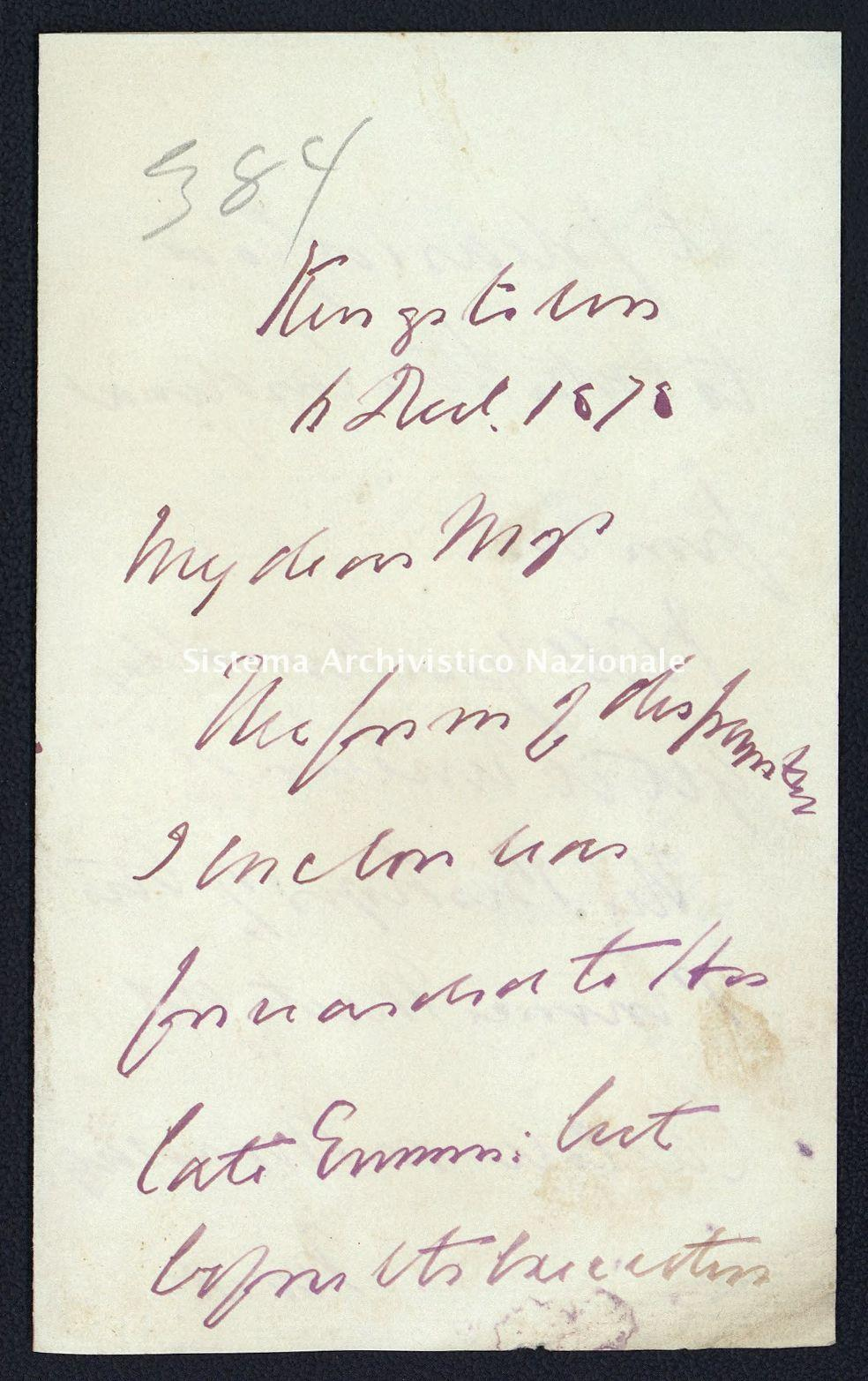 Pontificio Collegio Irlandese - Kirby_1878_384