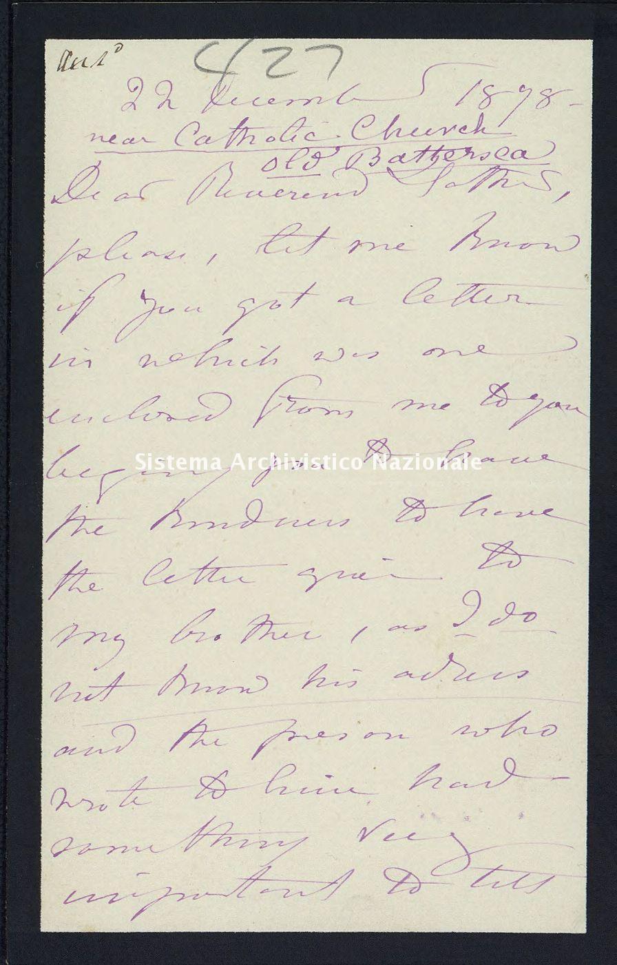 Pontificio Collegio Irlandese - Kirby_1878_427
