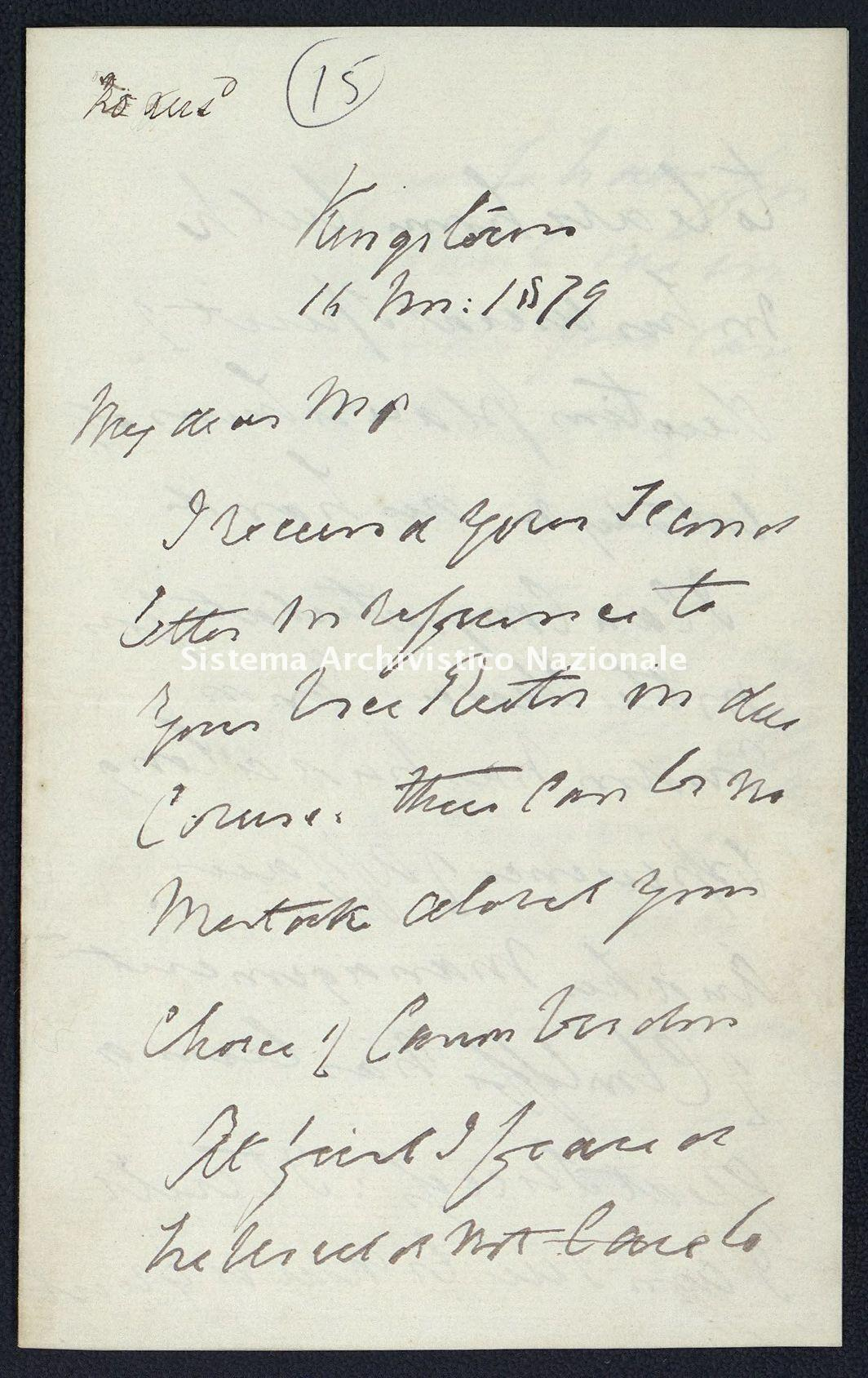 Pontificio Collegio Irlandese - Kirby_1879_15