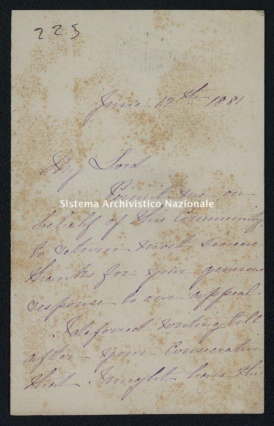 Pontificio Collegio Irlandese - Kirby_1881_223