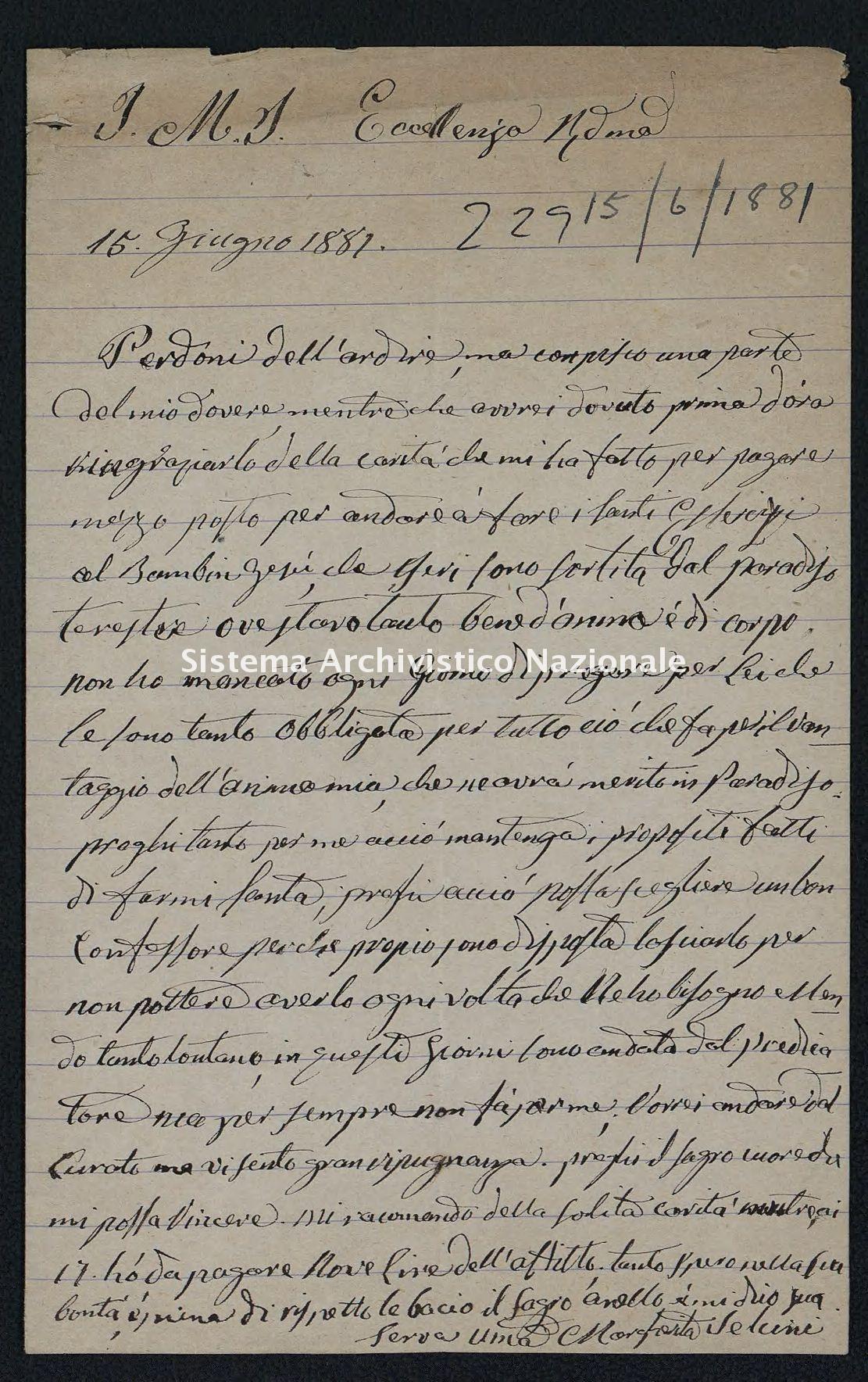 Pontificio Collegio Irlandese - Kirby_1881_229