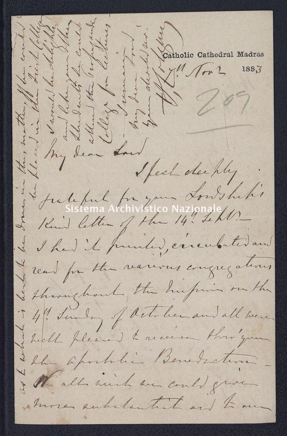 Pontificio Collegio Irlandese - Kirby_1883_209