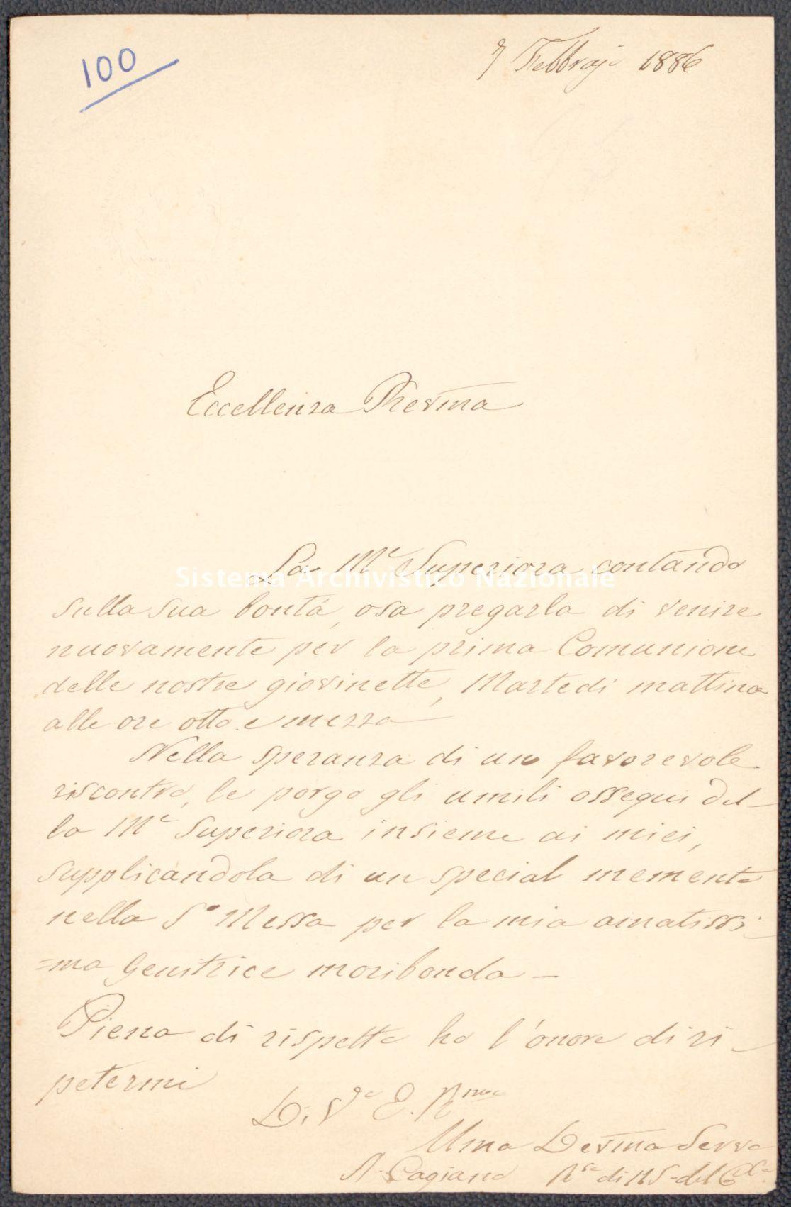 Pontificio Collegio Irlandese - Kirby_1886_100