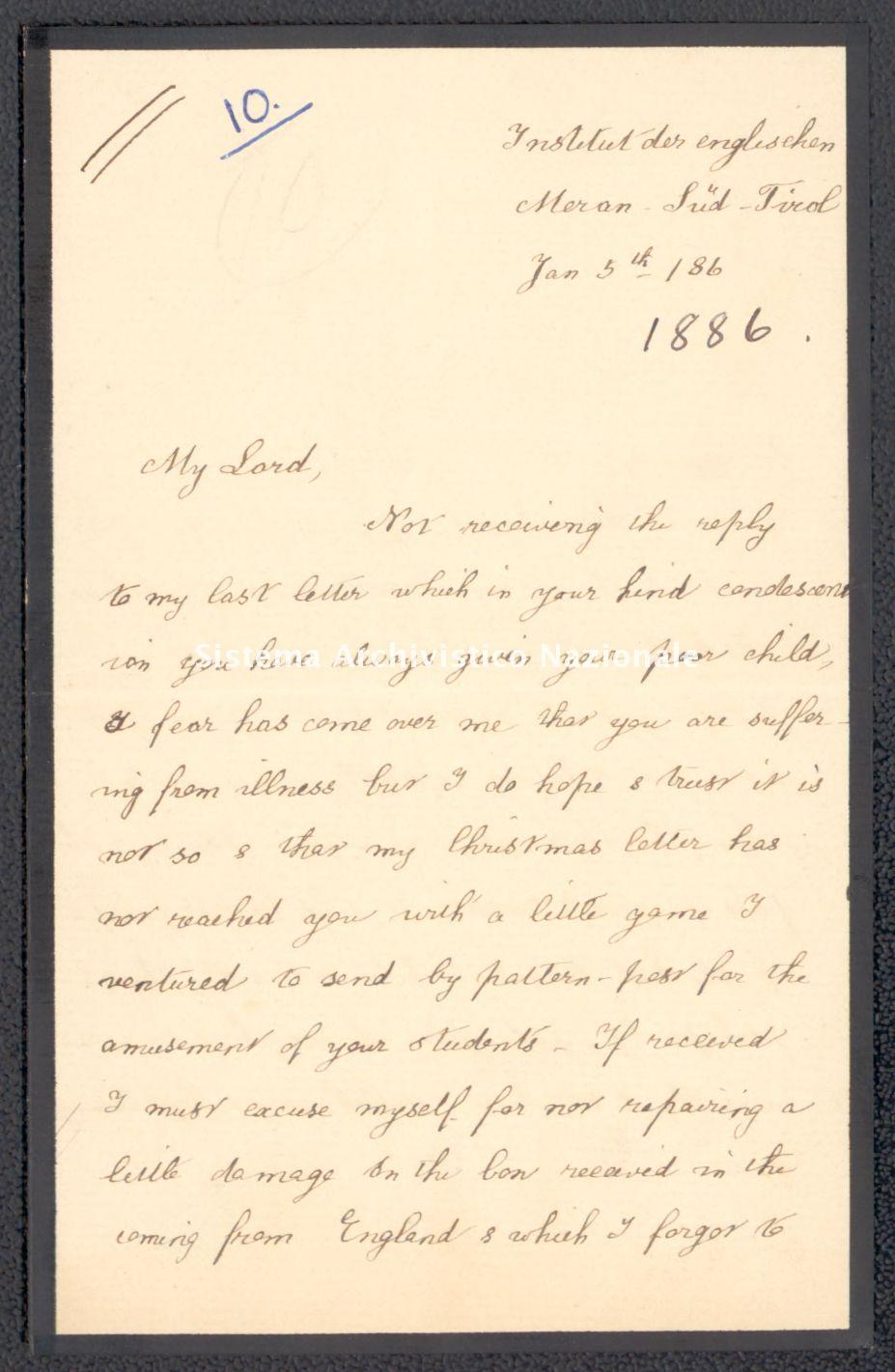 Pontificio Collegio Irlandese - Kirby_1886_10
