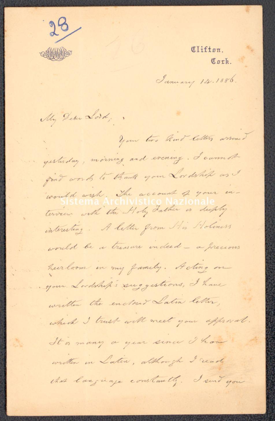 Pontificio Collegio Irlandese - Kirby_1886_28