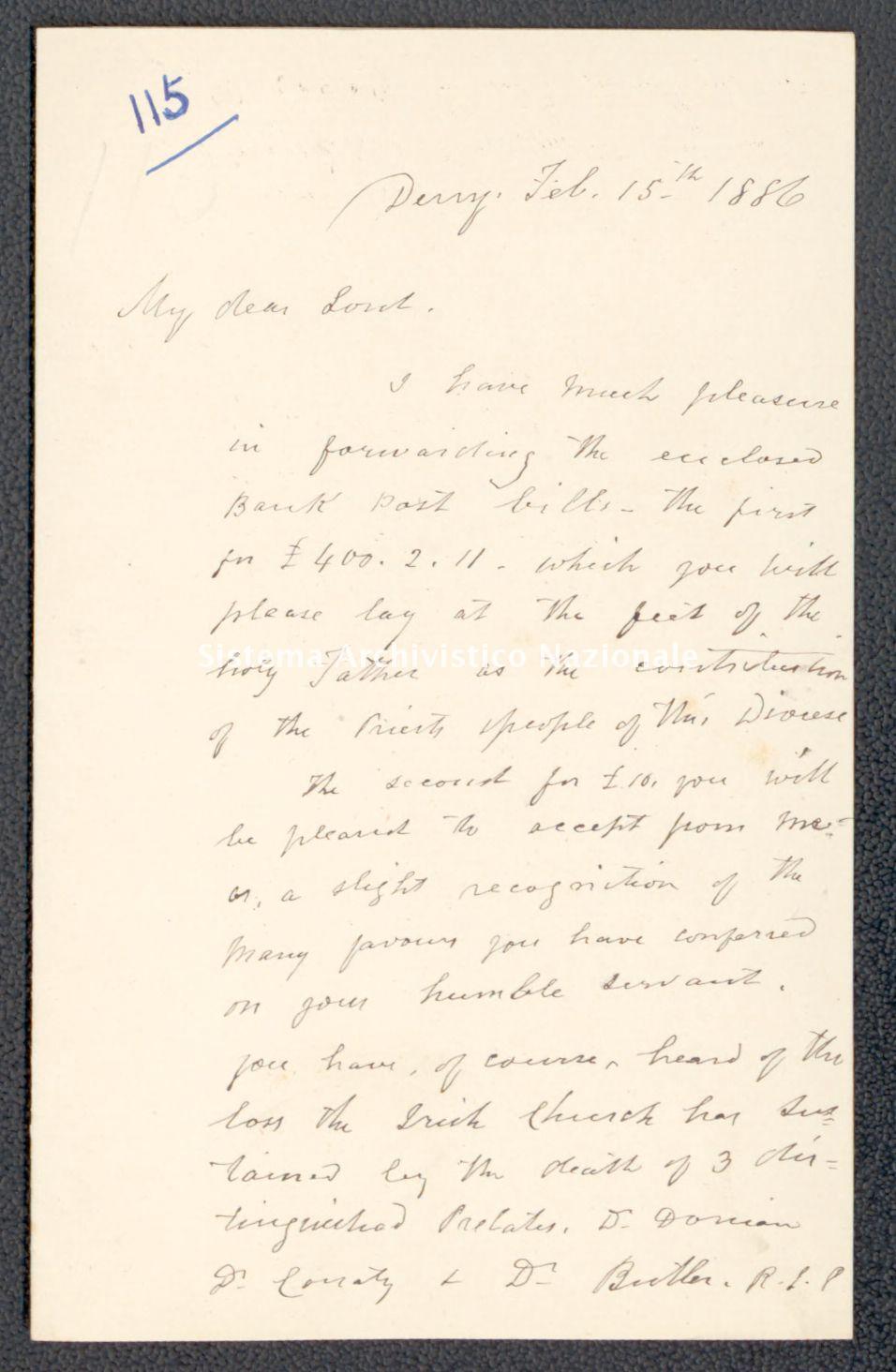 Pontificio Collegio Irlandese - Kirby_1886_115
