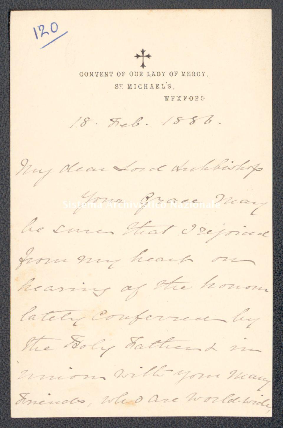 Pontificio Collegio Irlandese - Kirby_1886_120