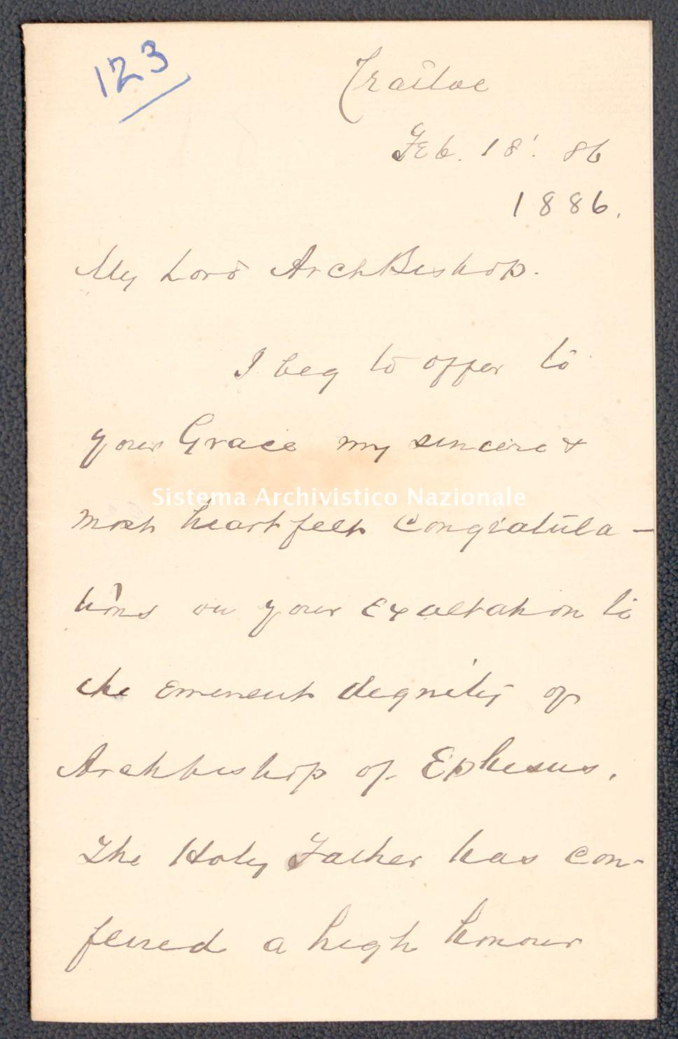 Pontificio Collegio Irlandese - Kirby_1886_123