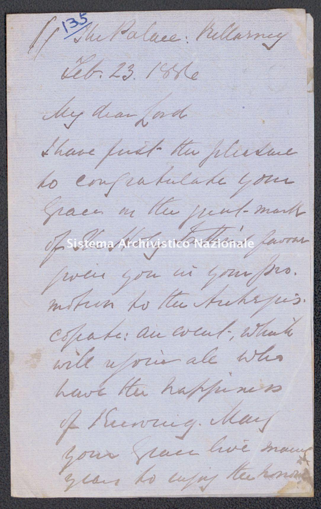 Pontificio Collegio Irlandese - Kirby_1886_135