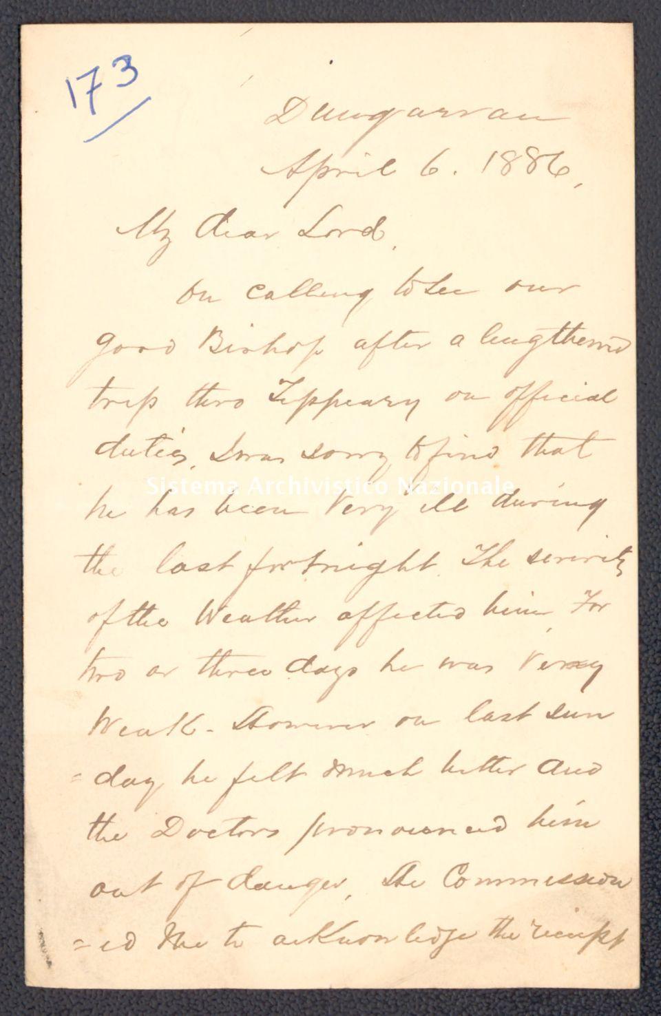 Pontificio Collegio Irlandese - Kirby_1886_173