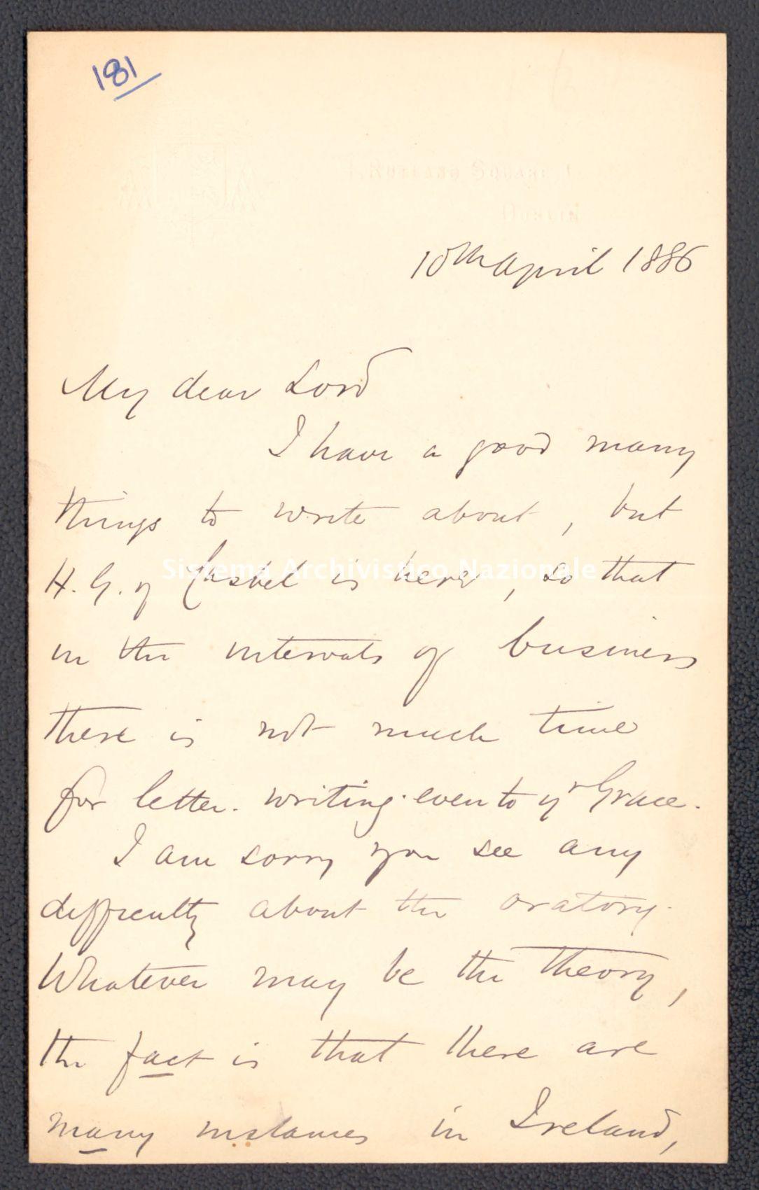 Pontificio Collegio Irlandese - Kirby_1886_181