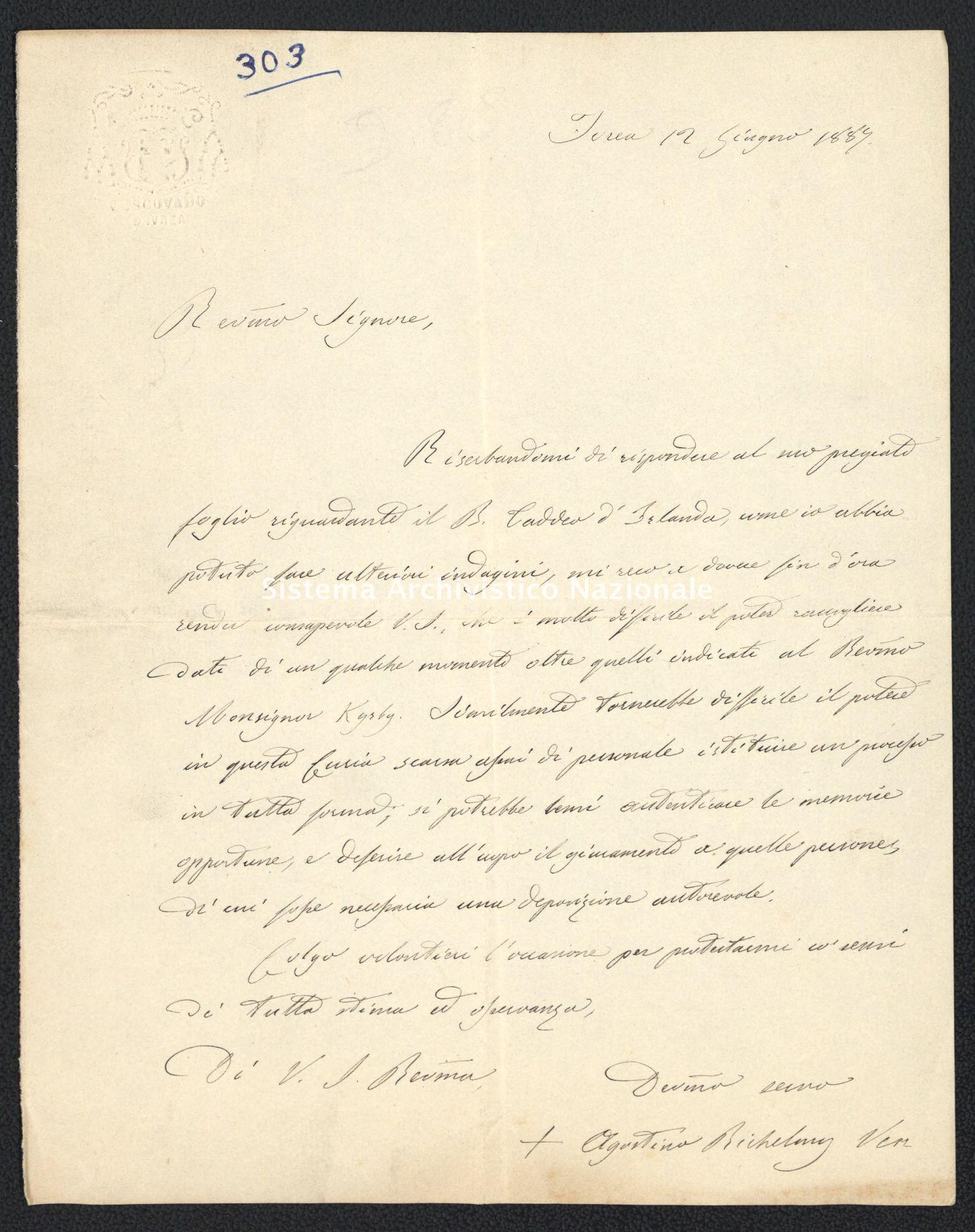 Pontificio Collegio Irlandese - Kirby_1887_303