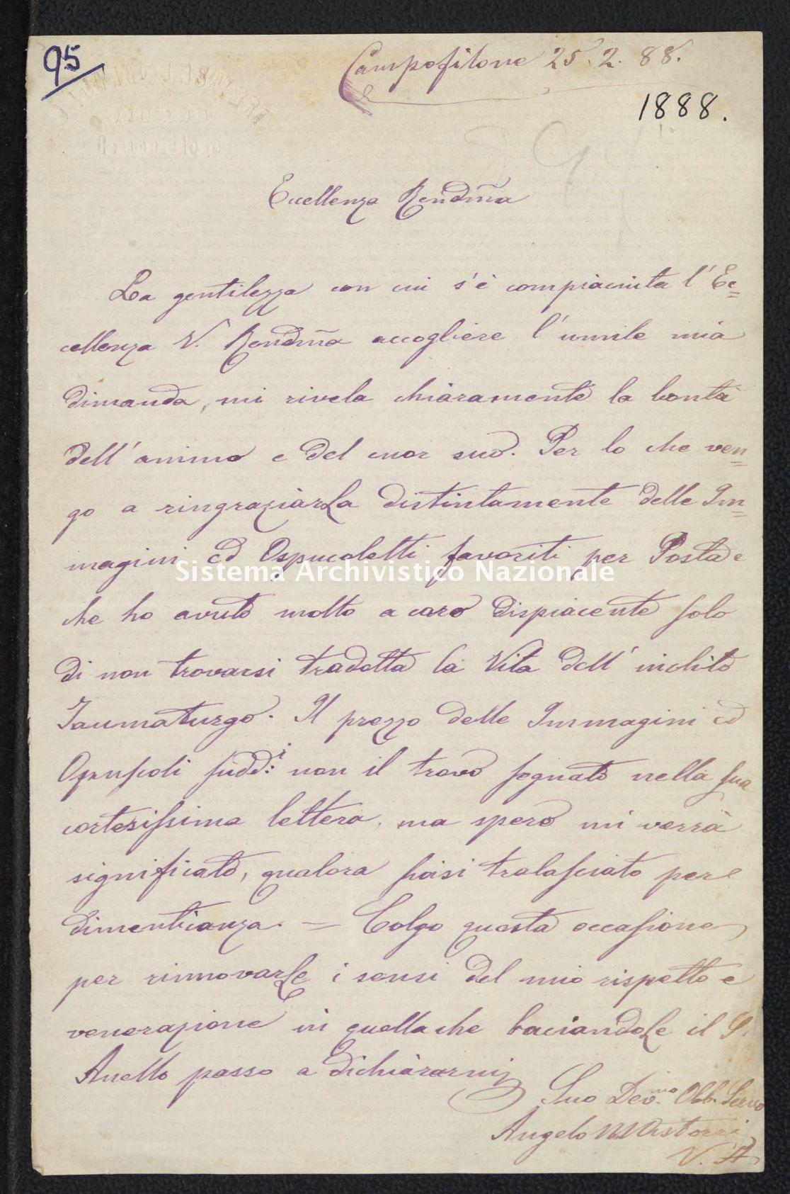 Pontificio Collegio Irlandese - Kirby_1888_95