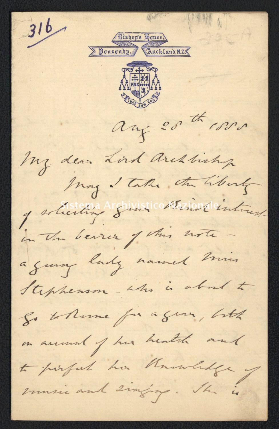 Pontificio Collegio Irlandese - Kirby_1888_316