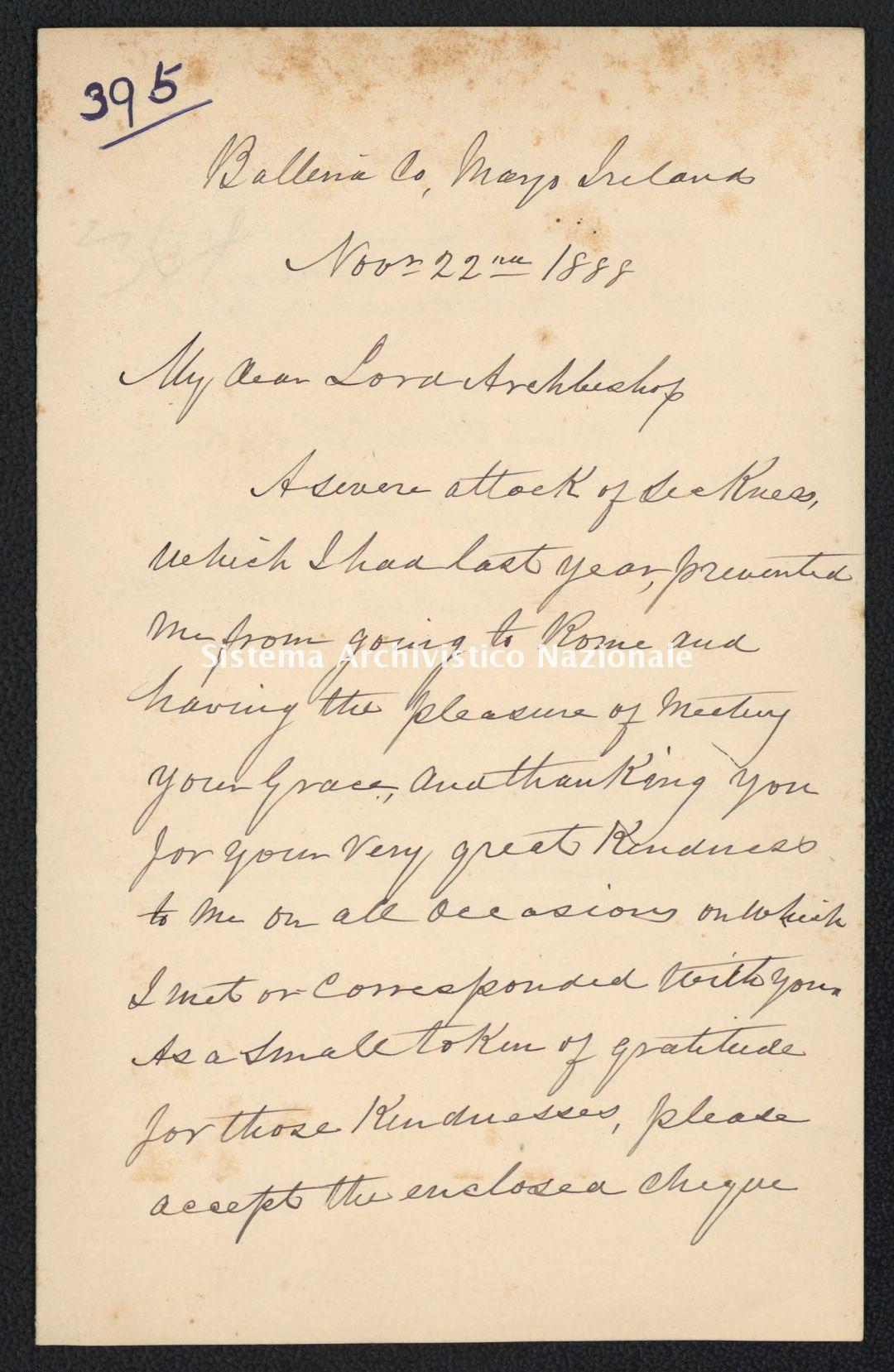 Pontificio Collegio Irlandese - Kirby_1888_395