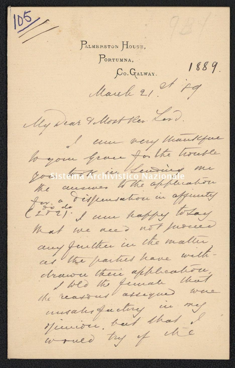 Pontificio Collegio Irlandese - Kirby_1889_105