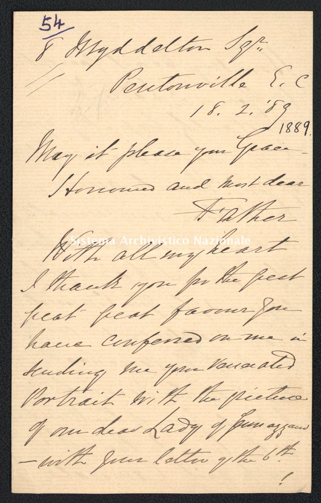 Pontificio Collegio Irlandese - Kirby_1889_54