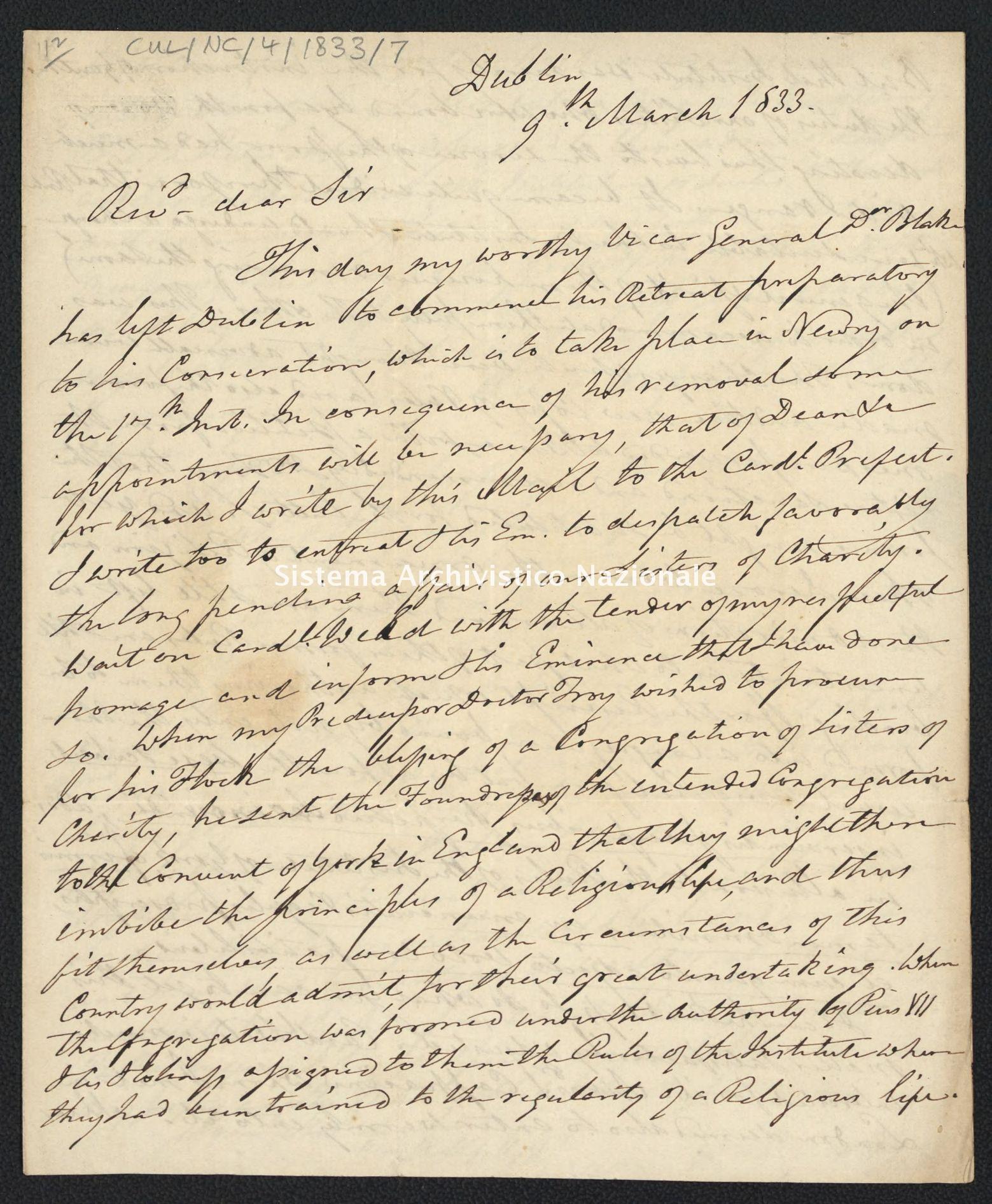 Pontificio Collegio Irlandese - CUL_NC_1833_7