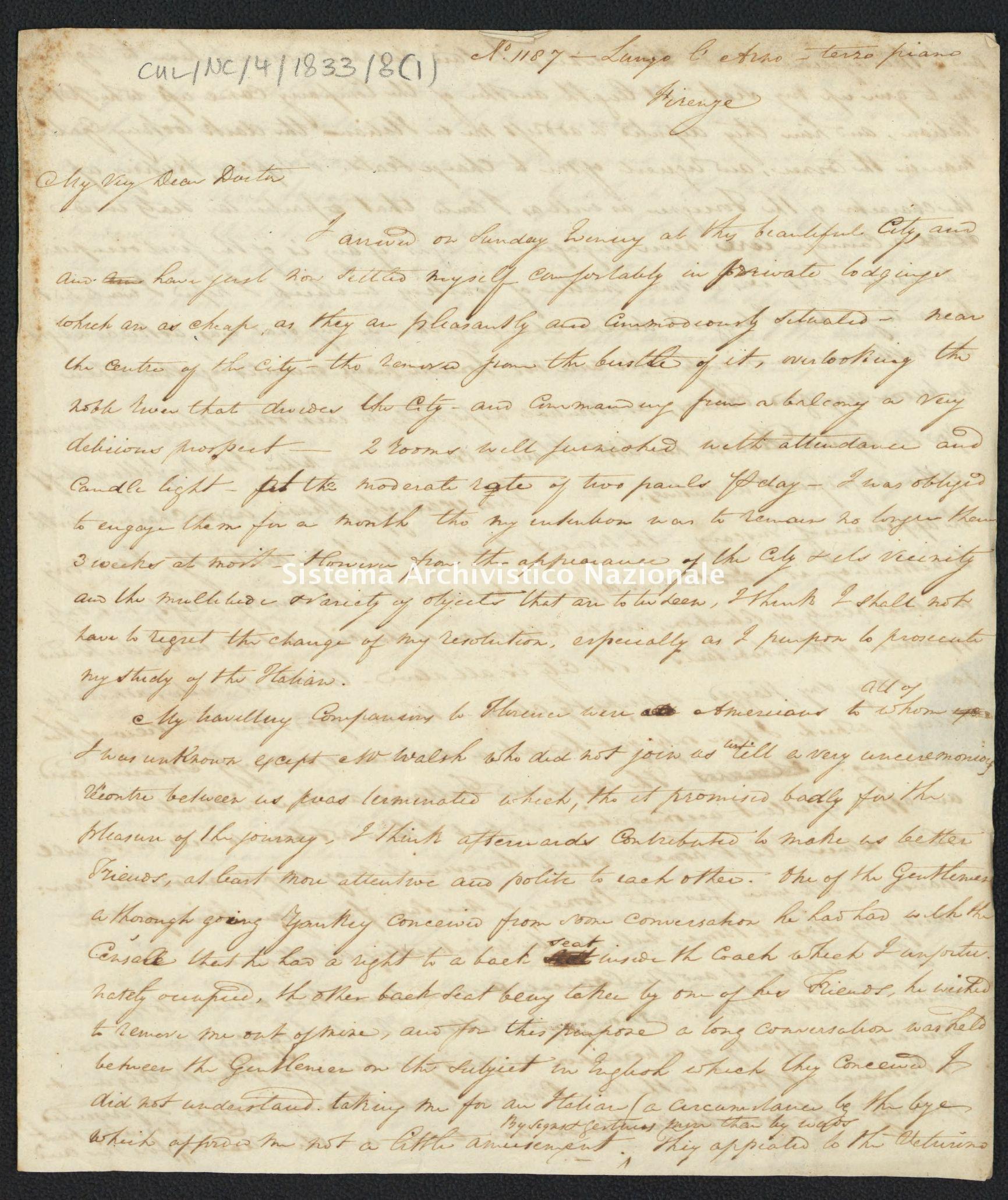 Pontificio Collegio Irlandese - CUL_NC_1833_8