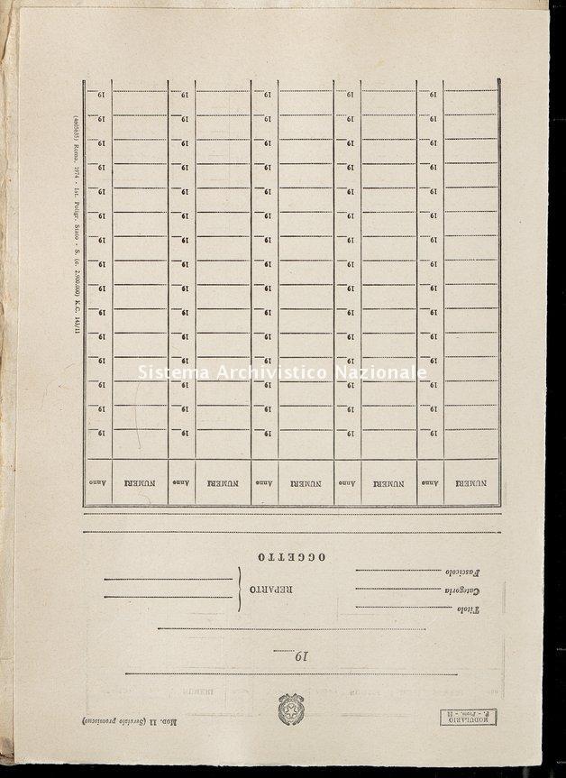 Archivio di Stato di Gorizia, Archivio notarile del distretto di Gorizia - Notai di Gorizia, Monfalcone, Gradisca, Notai di Gorizia, De Sanctis, Giorgio (Gradisca d'Isonzo), Atti 1572