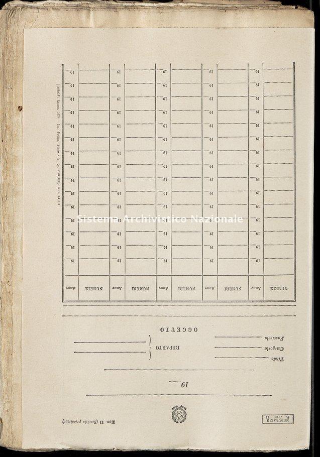 Archivio di Stato di Gorizia, Archivio notarile del distretto di Gorizia - Notai di Gorizia, Monfalcone, Gradisca, Notai di Gorizia, De Sanctis, Giorgio (Gradisca d'Isonzo), Atti 1575-1576