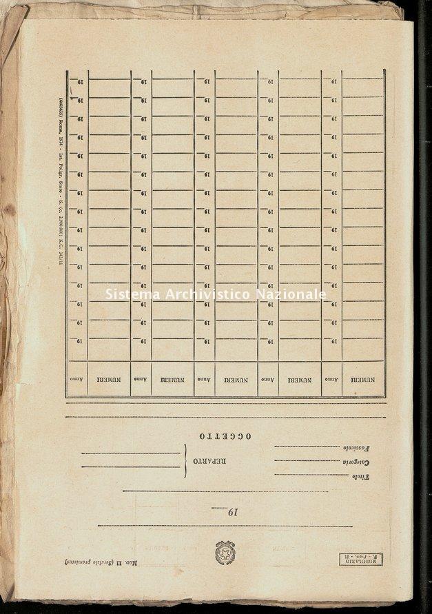 Archivio di Stato di Gorizia, Archivio notarile del distretto di Gorizia - Notai di Gorizia, Monfalcone, Gradisca, Notai di Gorizia, De Sanctis, Giorgio (Gradisca d'Isonzo), Atti 1568-1593