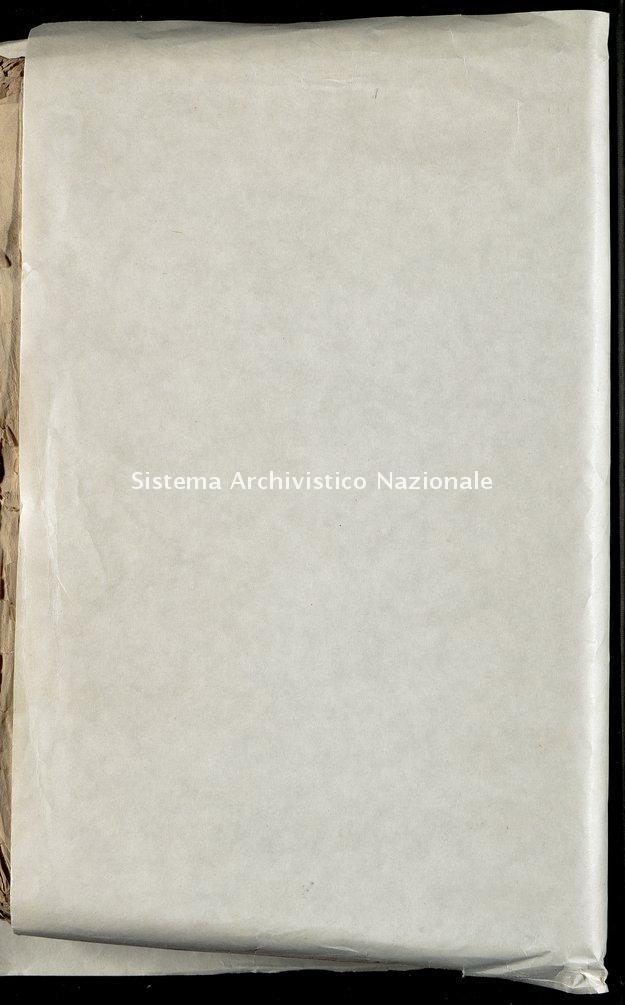 Archivio di Stato di Gorizia, Archivio notarile del distretto di Gorizia - Notai di Gorizia, Monfalcone, Gradisca, Notai di Gorizia, Nimis, Nicolò (Gorizia), Atti 1611-1623