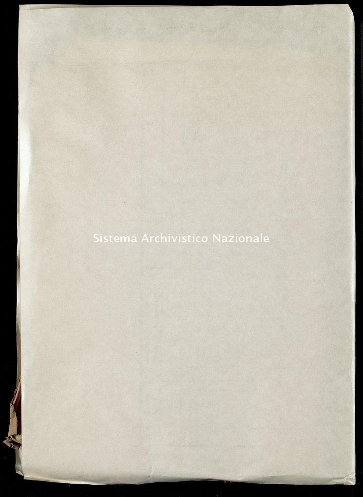 Archivio di Stato di Gorizia, Archivio notarile del distretto di Gorizia - Notai di Gorizia, Monfalcone, Gradisca, Notai di Gorizia, Millost, Antonio (Salcano), Atti 1718