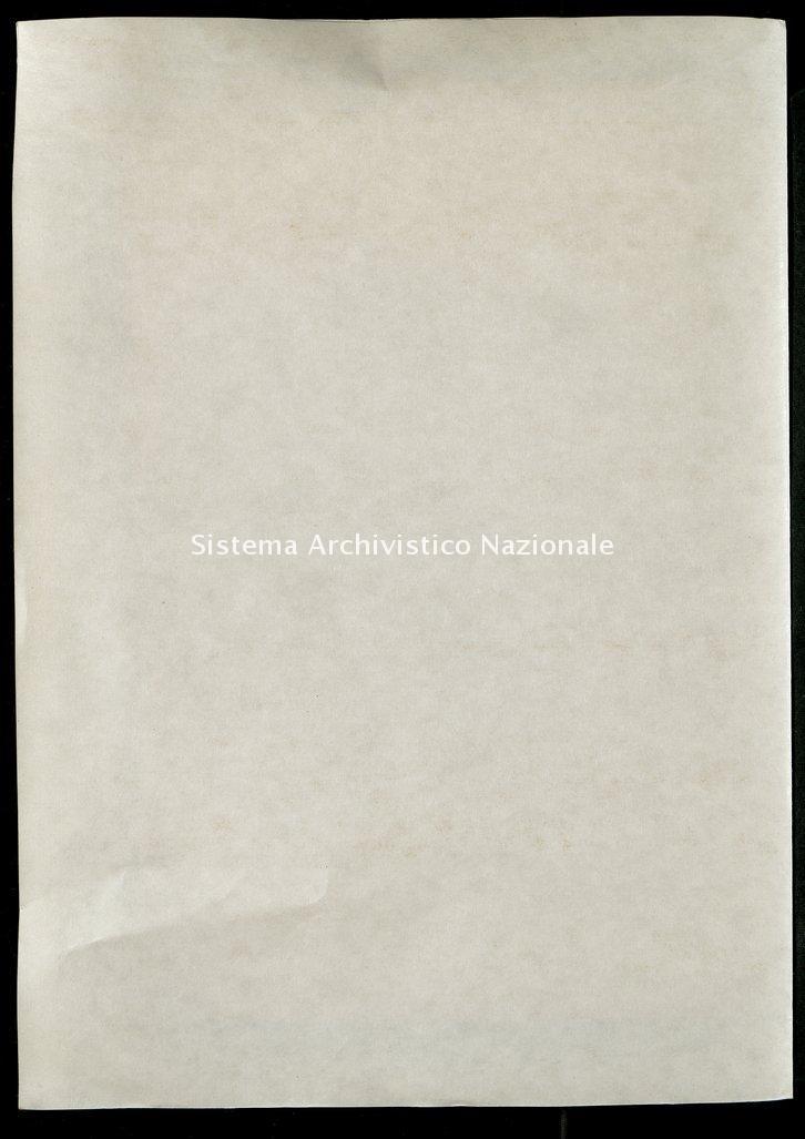 Archivio di Stato di Gorizia, Archivio notarile del distretto di Gorizia - Notai di Gorizia, Monfalcone, Gradisca, Notai di Gorizia, Ceccotti, Mattia (Gradisca d'Isonzo), Atti 1696-1701
