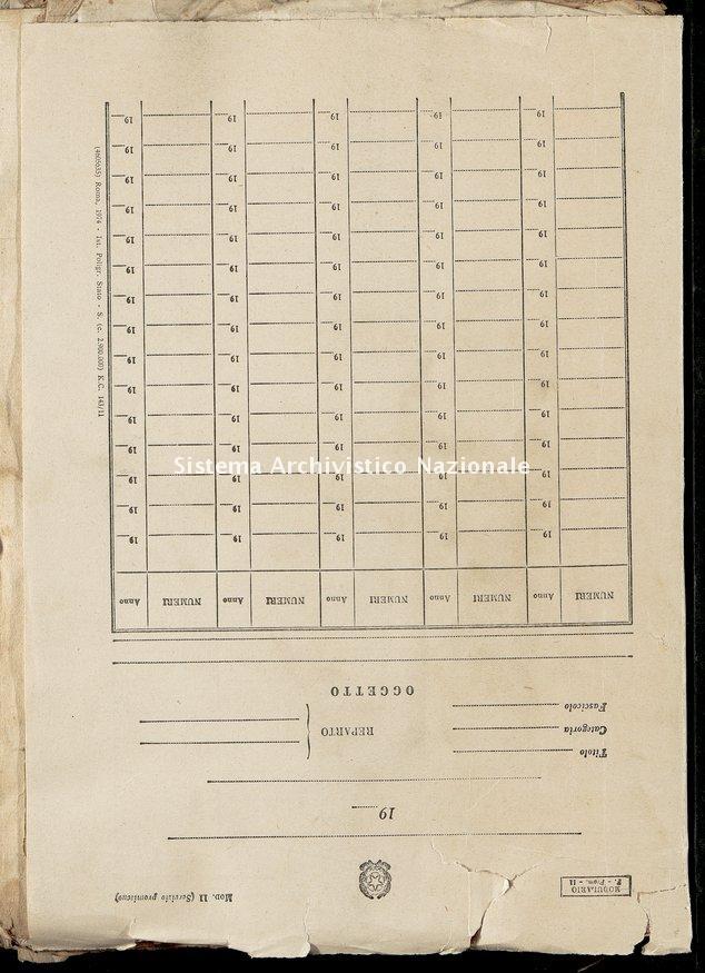 Archivio di Stato di Gorizia, Archivio notarile del distretto di Gorizia - Notai di Gorizia, Monfalcone, Gradisca, Notai di Gorizia, Baronio, Ermacora (Gorizia), Atti 1673-1679