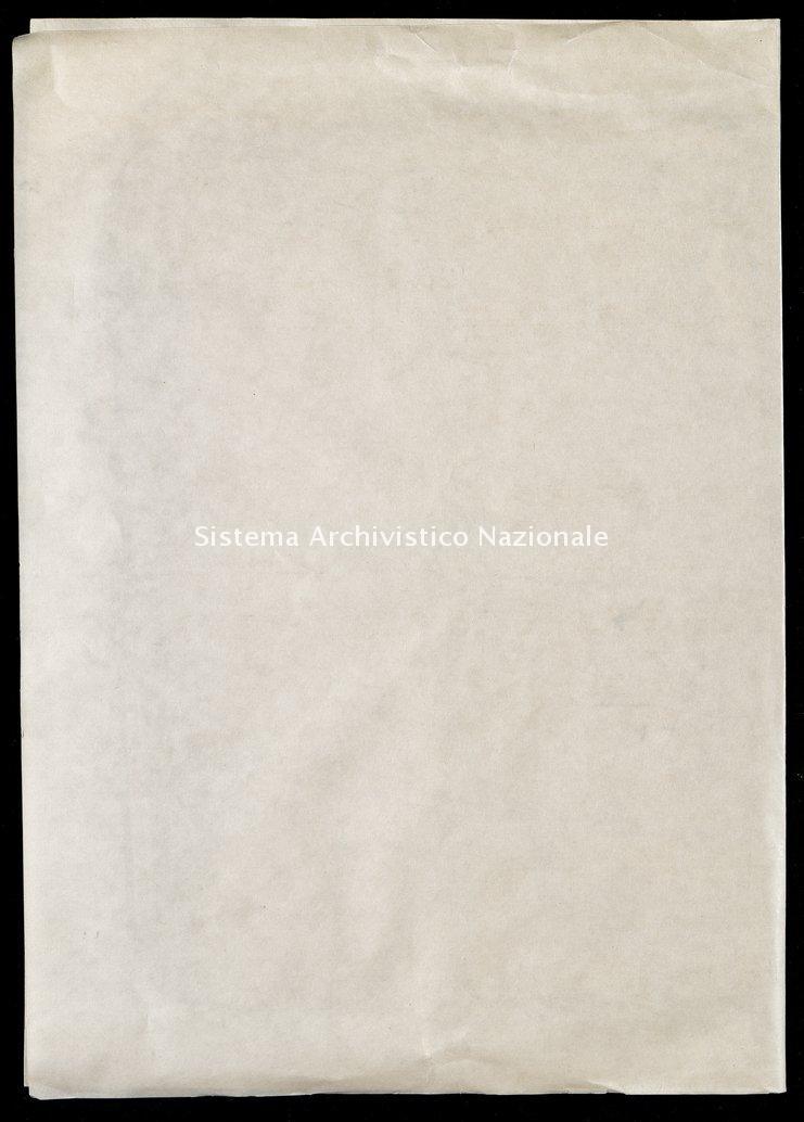 Archivio di Stato di Gorizia, Archivio notarile del distretto di Gorizia - Notai di Gorizia, Monfalcone, Gradisca, Notai di Gorizia, Baronio, Ermacora (Gorizia), Atti 1693-1697