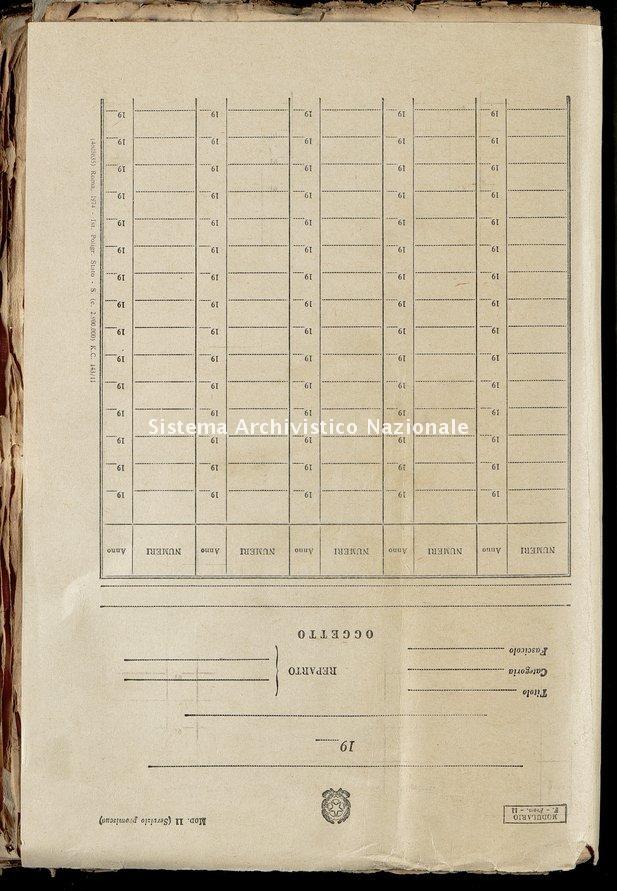Archivio di Stato di Gorizia, Archivio notarile del distretto di Gorizia - Notai di Gorizia, Monfalcone, Gradisca, Notai di Gorizia, Baronio, Ermacora (Gorizia), Atti 1689-1693