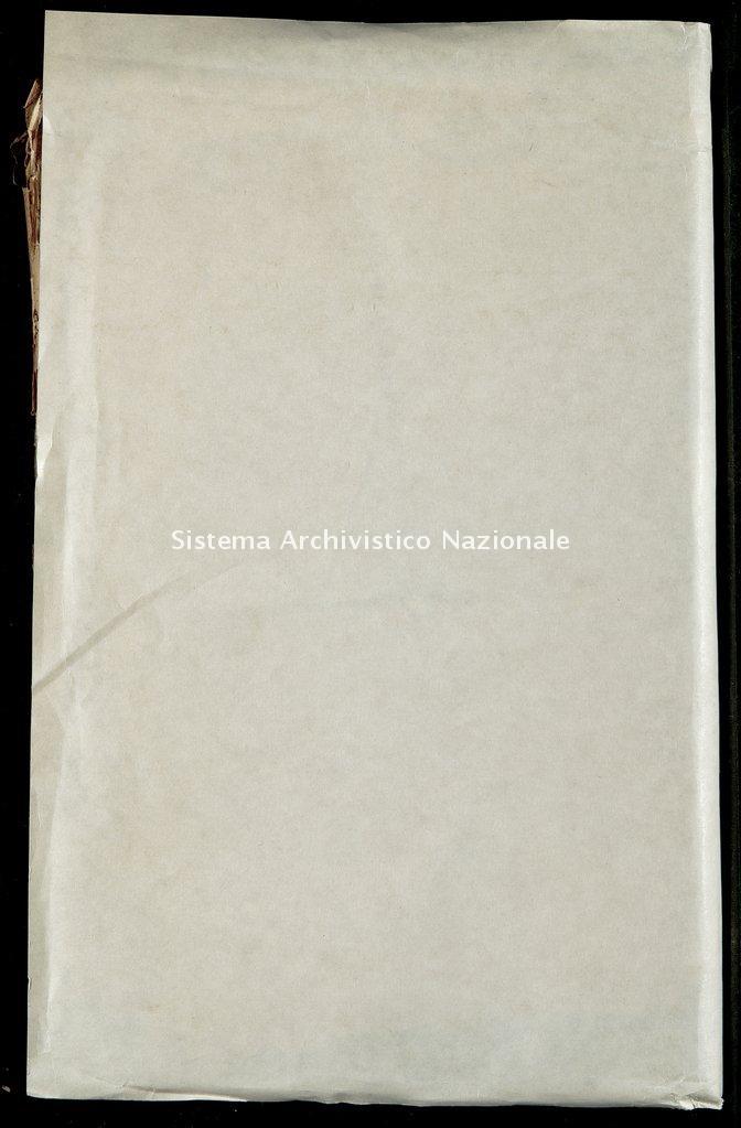 Archivio di Stato di Gorizia, Archivio notarile del distretto di Gorizia - Notai di Gorizia, Monfalcone, Gradisca, Notai di Gorizia, Baronio, Leopoldo Antonio (Gorizia), Atti 1711-1717