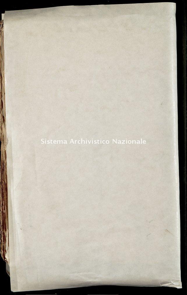 Archivio di Stato di Gorizia, Archivio notarile del distretto di Gorizia - Notai di Gorizia, Monfalcone, Gradisca, Notai di Gorizia, Baronio, Leopoldo Antonio (Gorizia), Atti 1717-1720