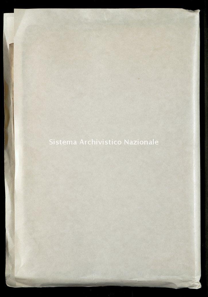 Archivio di Stato di Gorizia, Archivio notarile del distretto di Gorizia - Notai di Gorizia, Monfalcone, Gradisca, Notai di Gorizia, Finetti, Antonio (Gradisca d'Isonzo), Atti 1702-1704