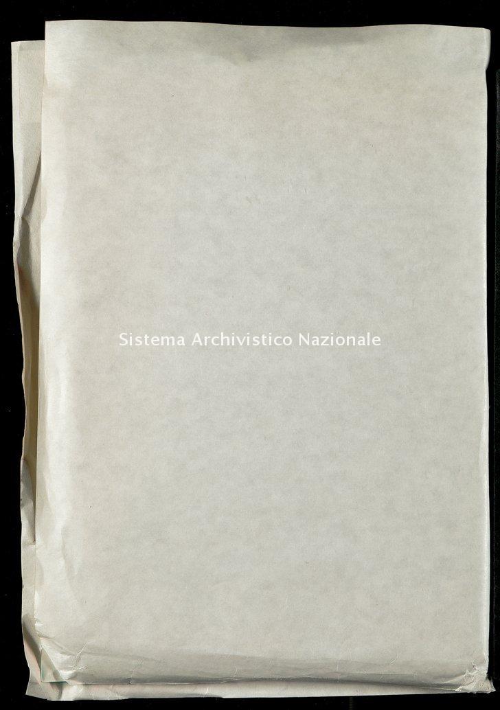 Archivio di Stato di Gorizia, Archivio notarile del distretto di Gorizia - Notai di Gorizia, Monfalcone, Gradisca, Notai di Gorizia, Finetti, Antonio (Gradisca d'Isonzo), Atti 1719