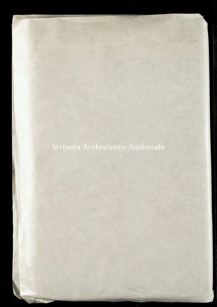 Archivio di Stato di Gorizia, Archivio notarile del distretto di Gorizia - Notai di Gorizia, Monfalcone, Gradisca, Notai di Gorizia, Finetti, Antonio (Gradisca d'Isonzo), Atti 1720