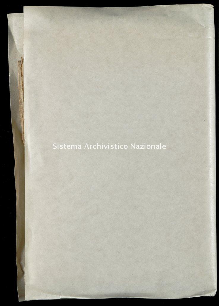 Archivio di Stato di Gorizia, Archivio notarile del distretto di Gorizia - Notai di Gorizia, Monfalcone, Gradisca, Notai di Gorizia, Finetti, Antonio (Gradisca d'Isonzo), Atti 1730-1732
