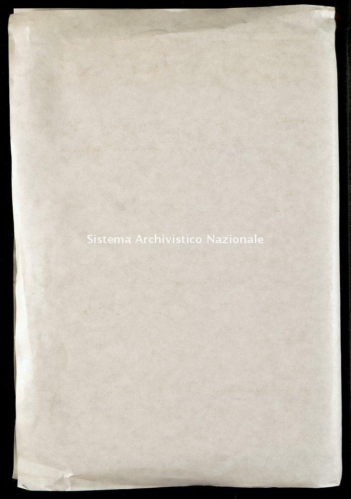 Archivio di Stato di Gorizia, Archivio notarile del distretto di Gorizia - Notai di Gorizia, Monfalcone, Gradisca, Notai di Gorizia, Finetti, Antonio (Gradisca d'Isonzo), Atti 1733-1734