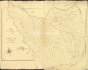 Archivio di Stato di Genova, Section F de Tessi. En une feuille, Segnatura: 664/Moneglia
