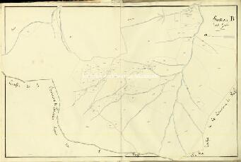 Archivio di Stato di Genova, Section B dite Grillo. 1 Partie, Segnatura: 845