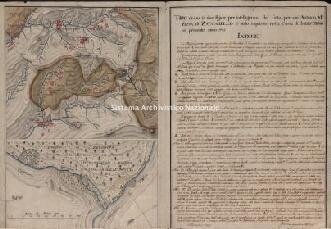 Archivio di Stato di Genova, , Segnatura: 1