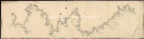 Archivio di Stato di Genova, I. di Corsica. Bocche di Bonifazio, Segnatura: 26