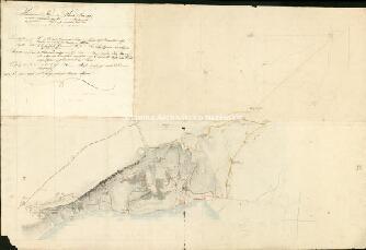 Archivio di Stato di Trieste, , Segnatura: 0024